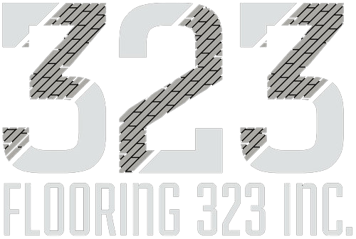 Flooring 323